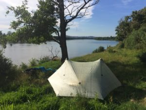 Since I bought my Duplex tent from Zpacks in 2014 I have used it on four continents. I do not have the exact number of nights I spent in it but a ... & Zpacks Duplex tent review u2013 Marilyne Marchand